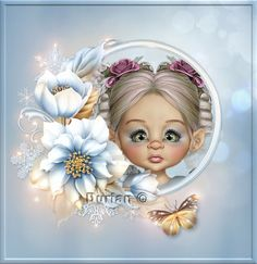 Square Card, Psp, Puzzles, Cute Pictures, Faces, Crown, Jewelry, Puppets, Corona