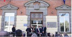 A Bagnoregio la tredicesima casa della salute del Lazio