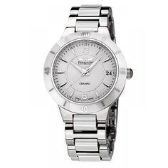 Perigaum – Modern si atractiv! Ceasurile de dama Perigaum sunt definite prin design-ul modern si atractiv, materialele de calitate si finetea detaliilor.
