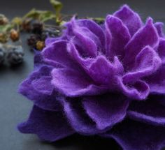 purples (rePinned 092013TLK)
