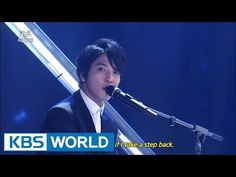CNBLUE - Can't Stop [2014 KBS Song Festival / 2015.01.14] - YouTube