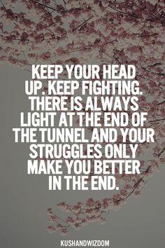 - Inspiring picture quotes: Photo