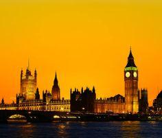 Den Big Ben kennt ja jeder… wer kennt Geheimtipps für London? http://www.lastminute.de/hotel/London-guenstige-hotels.html?lmextid=a1618_180_e301020