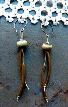 lorelei eurto jewelry