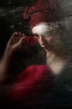 Photography, film 24x36, 35mm in People, Portrait, Female, Pentax ME super, 50mm,kodak film - Image #498722