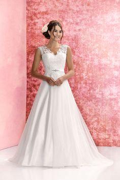 82 Best Wedding Images In 2019 Wedding Ideas Wedding