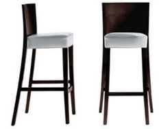Carson Bar Amp Counter Stool Colors Leather And Leather