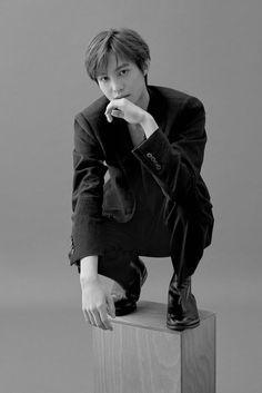Update: SM Rookies' New Members Show Their Off-The-Charts Visuals In Striking Video Nct 127, Yang Yang, Winwin, K Pop, Taeyong, Jaehyun, Nct Dream, Yangyang Wayv, Johnny Seo