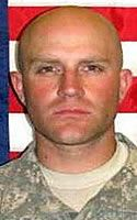 Army Spc. Jesse A. Snow  Died November 14, 2010 Serving During Operation Enduring Freedom  25, of Fairborn, Ohio; assigned to the 1st Battalion, 327th Infantry Regiment, 1st Brigade Combat Team, 101st Airborne Division (Air Assault), Fort Campbell, Ky.; died Nov. 14 in Watahpur district, Kunar province, Afghanistan, when insurgents attacked his unit with small arms fire. ~ Posthumously awarded SILVER STAR for fearless and courageous actions that saved the lives of other soldiers.