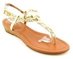Vince Camuto Innis Women's Sandals.