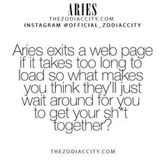 Aries Taurus Cusp, Aries Zodiac Facts, Aries Love, Aries Astrology, Aries Quotes, Aries Sign, Aries Horoscope, Sign Quotes, Aries And Leo