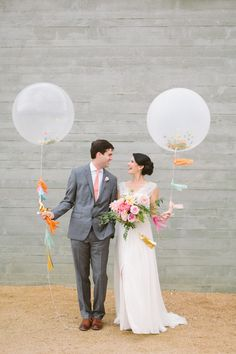 Planning your big day is supposed to be fun, remember? Here are 9 commandments of stress-free wedding planning! Photo courtesy of After Yes Free Wedding, Wedding Pics, Perfect Wedding, Wedding Day, Wedding Blog, Wedding Planner, Destination Wedding, Wedding Congratulations, Wedding Balloons