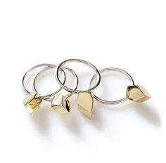 SA Design: 10 Rings We Just Love