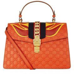 70b5bf5d7c9 14 Best Gucci Sylvie images