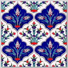 Turkish Ceramic Wall Tiles                                                                                                                                                                                 More