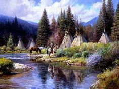 Image detail for -- MARTIN GRELLE The World's most complete online website for Martin ...