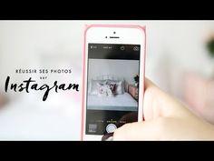 Instagram : Comment faire de belles photos ♡ 10 tips -  Low cost social media management! Outsource  now! Check our PRICING! #socialmarketing #socialmedia #socialmediamanager #social #manager #instagram Pouce bleu si vous avez aimé ! I N S T A G R A M @sarasabate F A C E B O O K http://www.facebook.com/pages/Sara-Sabat%C3%A9/154572254554900 T W I T ... - #InstagramTips