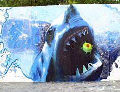 (22) Graffiti es un Arte, lo mejor del Ensamble crew - Taringa!
