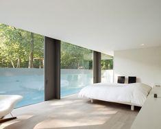 House Roces,© Tim Van de Velde