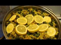 YouTube Lime, Fruit, Youtube, Food, Limes, Essen, Meals, Youtubers, Yemek
