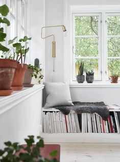 Simple House, My Dream Home, Interior Inspiration, Decoration, Beautiful Places, Household, Sweet Home, Cottage, Living Room