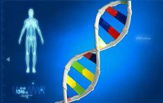 Alteraciones cromosómicas en abortos de repetición | Foro de Instituto Bernabeu