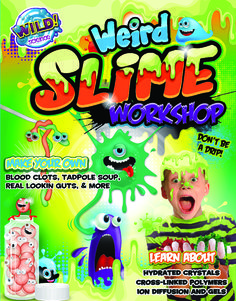 wild-science-weird-slime-goo-lab-rrp-28-00-1