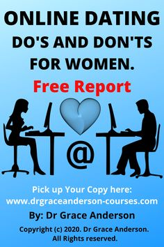 Here's wishing you a very Happy Valentine's Day for the of February! If you planning to use Online Dating, pick up this Free Report - Online Dating Do's and Don'ts For Women from the link below. Relationship Issues, Relationship Quotes, Relationships, Self Development Courses, Personal Development, Success Academy, Happy Marriage, Online Dating, Happy Valentines Day