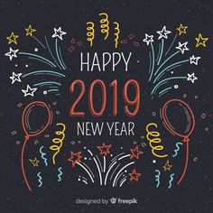 Happy New Year Letter, Happy New Year Message, Happy New Year Images, Happy New Year 2019, New Year Wishes, Happy New Year Design, New Year Offers, Kids Daycare, New Year Designs