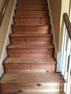 www.tosimplyinspire.com wp-content uploads 2015 04 how-to-remove-carpet-from-stairs7.jpg