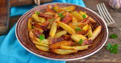 Potiron, courge, champignons, chou rouge (…), les poêlées (de légumes) automnales ont tout bon pour ... - Cuisine AZ