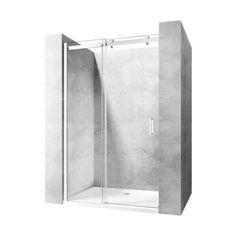 - lewostronne- wymiary: 150 x 190 cm- zakres regulacji na profilach A: 147,5 - 149 cm- szerokość szyby drzwi B: 78 cm- szerokość szyby ścianki stałej C: 68 cm- szerokość wejścia: 69,5 cm- szkło hartowane o grubości 8 mm- powłoka Easy-Clean- drzwi: 1-skrzydłowe- otwieranie: drzwi ... Bathtub, Bathroom, Easy, Tower, Products, Standing Bath, Washroom, Bathtubs, Rook