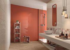 Chroma ceramic tiles Marazzi_7412