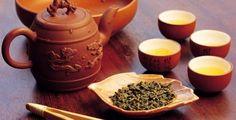 Plantas medicinales que aliviarán tu dolor de manos - Mejor con Salud | mejorconsalud.com