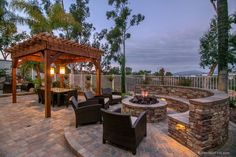Nice Modern Patio.  See more at the photo  Check more at  http://www.zillow.com/digs/contemporary-patios-6459816383/