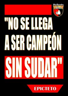 Campeon