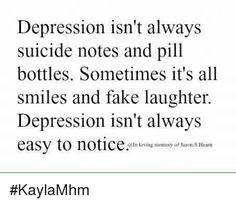 https://pics.me.me/depression-isnt-always-suicide-notes-and-pill-bottles-sometimes-its-5270071.png