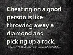 #cheating  #divorce  #relationships