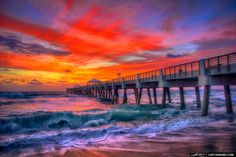 Colorful Beach Sunrise 20866 Hd Wallpapers, Published by Dallas_Telusers, Add on 2013-08-06 14:31:53, Category in Beach n Tropical, Resolution in 1200x799 pixel, Filesize of 449.65 KB, Tagged of #colorful #beach #sunrise #20866 #hd #wallpapers at Telusers.com