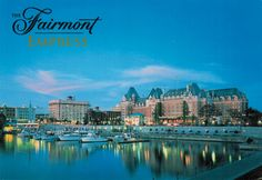 British Columbia, New York Skyline, Travel, Voyage, Viajes, Traveling, Trips, Tourism