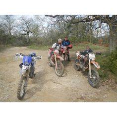 That's fun. Bicycle, Motorcycle, Vehicles, Fun, Bicycle Kick, Fin Fun, Bike, Bicycles, Biking