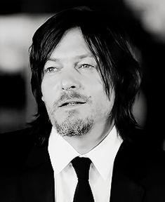 Anonymous said: If you could meet norman and spend time with him for one day what would the two of you do and why? Answer: I would let Norman choose what he wanted to do. Daryl Dixon, The Boondock Saints, Norman Reedus, Beautiful Men, Beautiful People, Neuer Job, Fear The Walking Dead, Stuff And Thangs, Hollywood