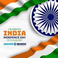 Happy happy independence day to all  Freedom in the Mind,  Faith in the words ..  Pride in our Souls ..  Lets salute the nation on Independence Day!  https://goo.gl/SBfG2H