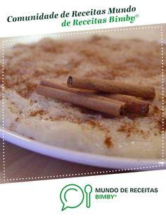 Aletria à Antiga de beija.flor. Receita Bimby<sup>®</sup> na categoria Sobremesas do www.mundodereceitasbimby.com.pt, A Comunidade de Receitas Bimby<sup>®</sup>.
