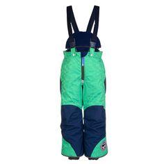 AVANTO FROST  Winter Outdoorhose  VON FINKID  Fr.149.90 ¹  Kinder-Schneehose für Wintersport oder Waldkindergarten