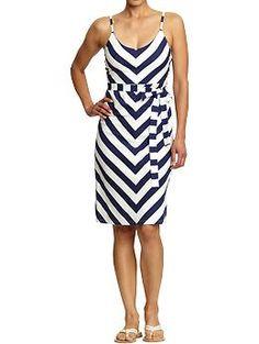 Women's Printed Tank Dresses | Old Navy