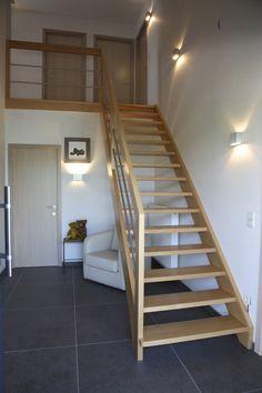 1000 images about escaliers res et garde corps sur mesure on