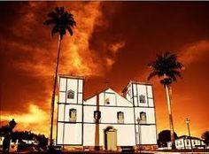 igreja Matriz, Pirenópolis