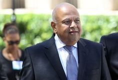 Some important things happened this past week. Led by Finance Minister Pravin Gordhan, a joint team of National Treasury, business and trade union leaders, the three of us among them, spoke on a roadshow in London, Boston and New York to hundreds of investors representing trillions of dollars of assets.