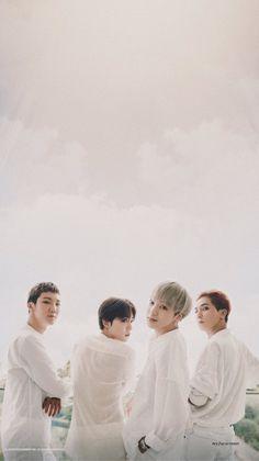 Yg Groups, Winner Kpop, Kang Seung Yoon, Song Mino, Kim Jin, Kpop Aesthetic, Cute Wallpapers, Wallpaper Wallpapers, Yg Entertainment